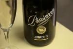 Zonin Prosecco Sparkling Wine | Casa Vinicola Zonin USA | Zonin Prosecco