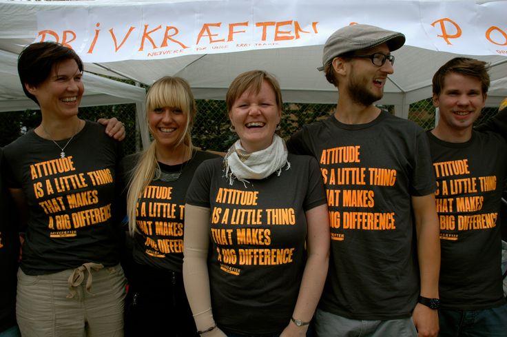 #stafetforlivet #drivkraeften #t-shirt