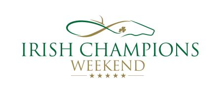 Irish Champions Weekend brings two iconic Irish Racing fixtures & racecourses together on one weekend. Irish Champions Weekend creates one of the richest weekends on the international racing calendar with over €3 million prize money across 16 races including 10 Group Races (5 Group 1s) over two fantastic days at Leopardstown and the Curragh on Saturday and Sunday, September 13th and 14th.