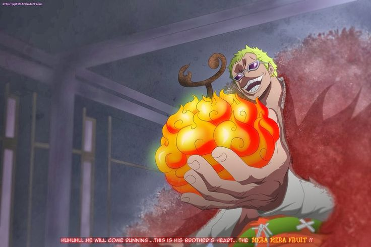 Watch one piece 728 Manga English Spoiler and one piece 728 Raw. one piece 728 Manga will be available with the one piece 728 English Spoiler and Don't miss the latest release of one piece manga series. Spoiler, manga, chapter, scan, raw, prediction, discussion will also posted here