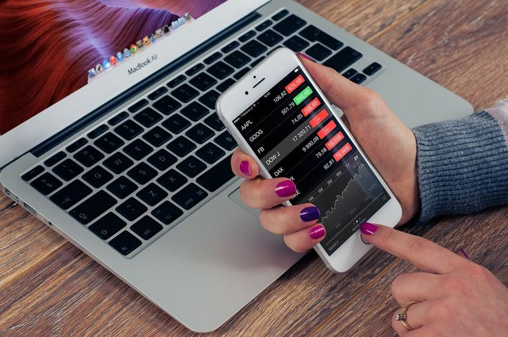 Data mining through wearable and mobile for market research is a cakewalk. It tracks geo-location and authentic data of users. With it, real-time data can be accessed with ease and thereby, outsourcing market research services are benefitted with accurate details. But there are challenges as well.