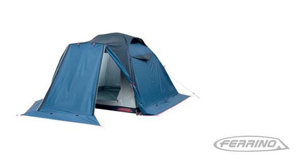 Tent | Feel like spending some time outdoors this Canada Day? Redeem for this product with reward miles! #airmiles #canadaday