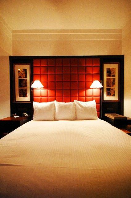 Best 25+ King size bed headboard ideas on Pinterest | King ...