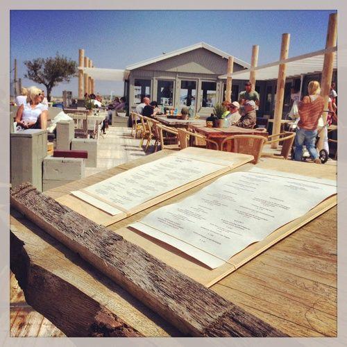 Patagonia, Beste Beachclubs in Scheveningen, Check hier waar je zomers moet zijn. http://www.mytravelboektje.com/?p=199