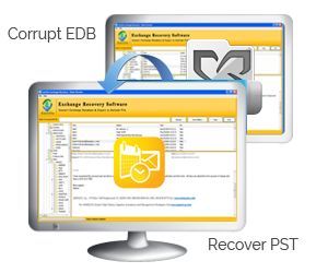 Download Exchange 2013 EDB to PST Tool which fastly repair corrupted 2013 EDB File and Convert 2013 EDB file to PST file. This Exchange 2013 Import EDB File to PST Software which fastly recover EDB to PST 2013. With the assistance Exchange 2013 EDB to PST Tool Software you can restore EDB Files to PST, EML, MSG and HTML format  Visit here: - http://www.exchange.edbpst.com/freeware/