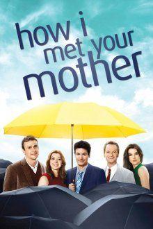 Serienstream How I Met Your Mother