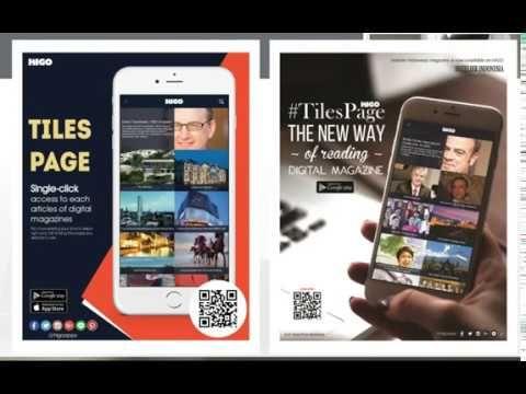Hotelier Indonesia for Slide Share