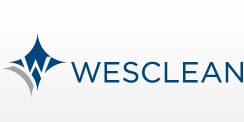 Wesclean- A major distributor of janitorial and carpet cleaning supplies servicing Western Canada from 14 locations. #Clean #Canada