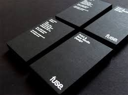 8 best business card ideas images on pinterest business card black and white business cards google search reheart Image collections