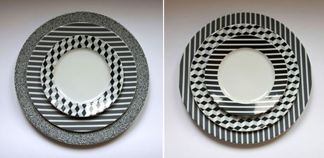 Porcelana-MIX&MATCH-Cosmopolitan-na-targach-we-Frankfurcie3