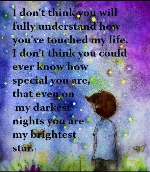 You will always be the brightest in my life my sweet beautiful daughter tina 1973/2016 miss you so very much