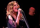 Rita Wilson tunes into oldies on debut CD