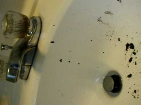 unclog bathroom sink without chemicals unclog bathroom get your plugged drain clean