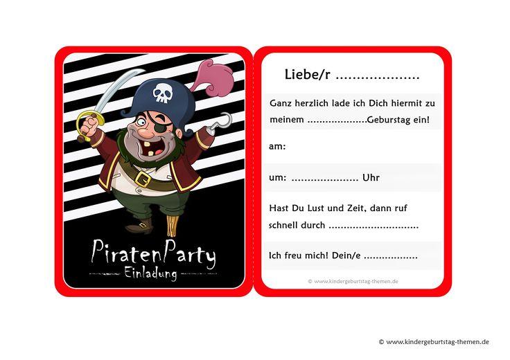 einladungskarten geburtstag : einladungskarten geburtstag kostenlos - Einladung Zum Geburtstag - Einladung Zum Geburtstag