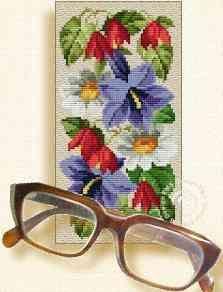 3971977_EMS_108_Summer_Flowers (223x292, 7Kb)/3971977_EMS_108_Summer_Flowers (223x292, 7Kb)