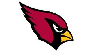 Arizona+Cardinals trim roster to 53