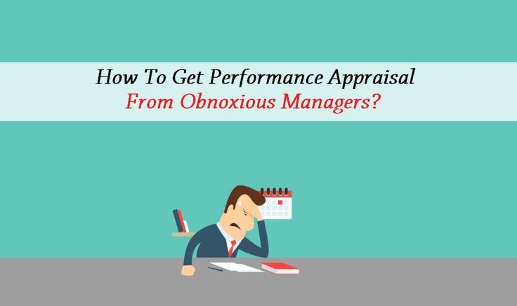 Are you in Search of Performance Appraisal Tips? If yes, Then you must go for Tridindia HR Jobs. They are the online leading platform in providing best services.