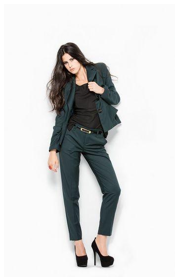 tailleur pantalone per matrimonio - Cerca con Google