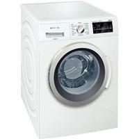 Siemens WM12T460TR Çamaşır Makinesi Fiyatı ve Özellikleri - Gold.com.tr