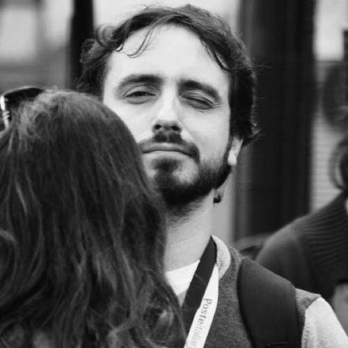 Intervista a Francesco Lo Brutto, responsabile comunicazione MArteLive