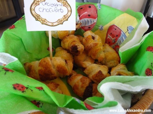 Croissants de Chocolate photo DSC09390.jpg