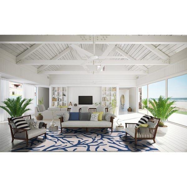 23 Unique Basement Garage Epoxy Diy Beach House Living Room Beach Theme Living Room Beach House Interior