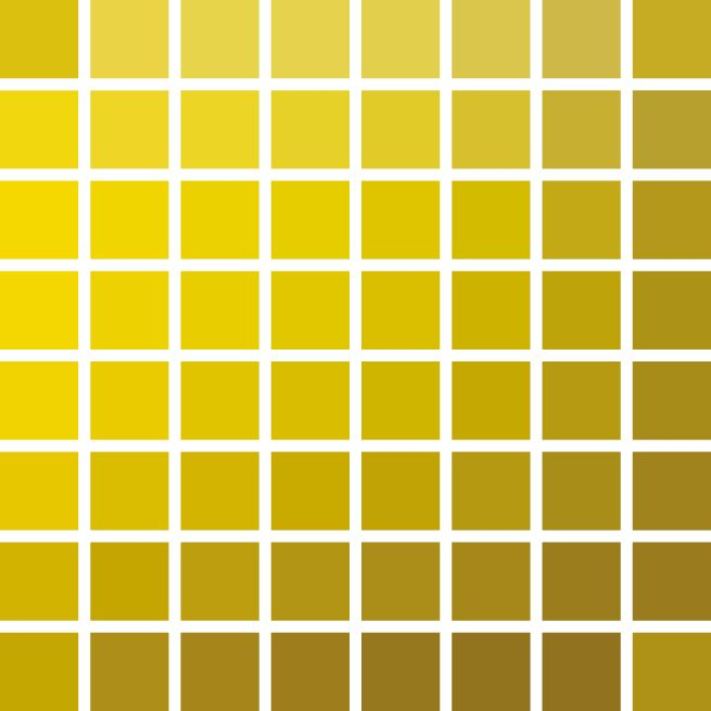 The 12 Best Images About Gold Color On Pinterest | Colours, Cmyk