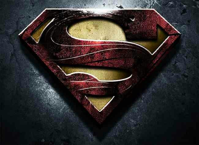 12 month girl photo ideas - 75 best Superman Symbols images on Pinterest