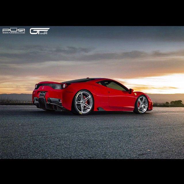 78 Best Ideas About Ferrari F430 Spider On Pinterest: 17 Best Images About [Whip] EDM × Ferrari On Pinterest