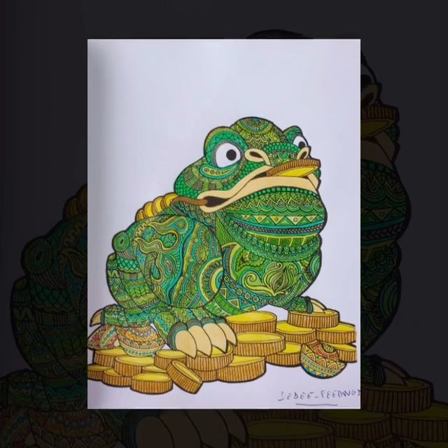 Antistress Coloring Book For Adults Chinese Dragons And Magical Good Luck Beings Mythology Libri Da Colorare Libri Da Colorare Per Adulti Drago Cinese