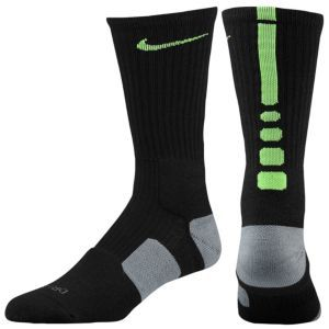 33 best images about nike elites that i have on pinterest