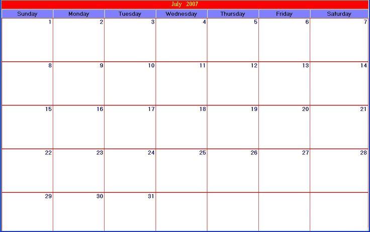 Calendar Number Printouts Diy Advent Calendar Makoodle ...