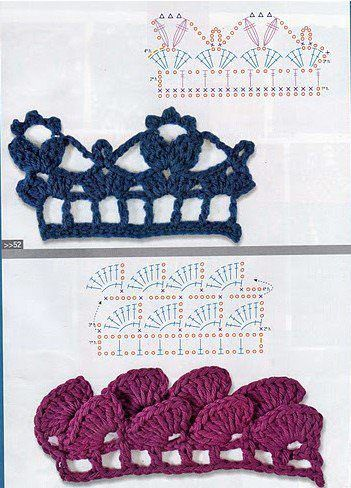 Puntilla_con-sus_patrones_a_crochet…