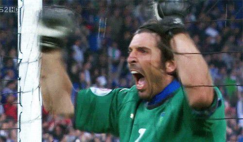 Italia-Uruguay: le dieci frasi da dire per fare bella figura.  #sport #football