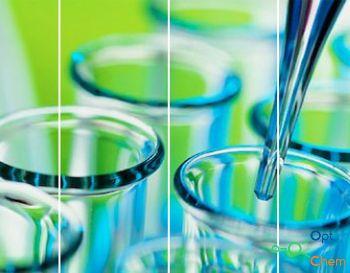 Химичхеские реактивы оптом - Бромтимоловый синий водорастворимый