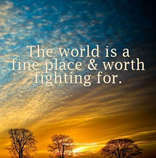Save Earth Quotes Save Environment Quotes Image Search Results Mijn Wereld Pinterest Big