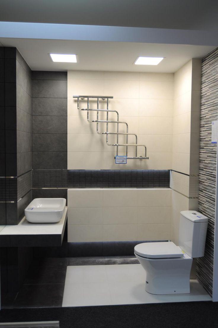 Zirconium - zdjęcie od BLU salon łazienek Ostrowiec Świętokrzyski