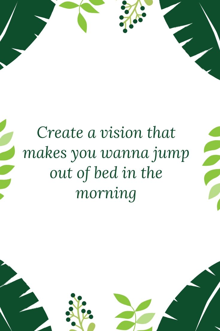 What Is Vision Board Happy Life Quotes Happy Life Tips What Is