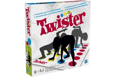 Twister Refresh - Prisma verkkokauppa