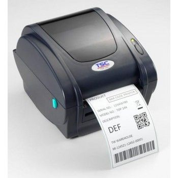 "Get 14% OFF on TSC TDP-244 DT 4"" Desktop Label Printer at OnlyPOS Store. We now offer FREE Shipping across Australia..!  http://www.onlypos.com.au/tsc-dt-4-desktop-label-printer-tdp-224"