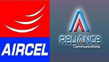 RCom-Aircel merged wireless company to be called Aircom :http://gktomorrow.com/2017/06/05/rcom-aircel-merged-aircom/