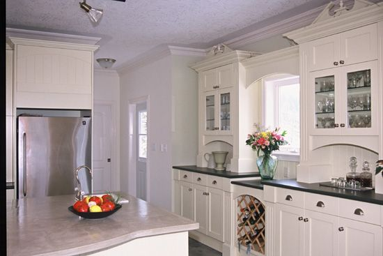 Best 32 Best Images About Cheyenne Millwork Cabinetry On 400 x 300