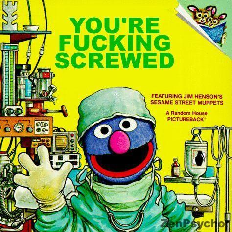 Image - 356038] | Children's Book Cover Parodies | Know Your Meme
