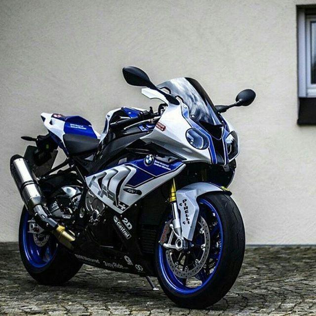 410 besten gef llt mir bmw motorcycle bilder auf pinterest motorr der bmw motorrad und. Black Bedroom Furniture Sets. Home Design Ideas