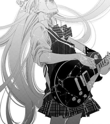 Fukumenkei Noise