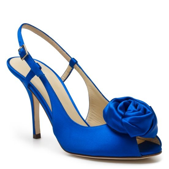 The 25 best royal blue wedding shoes ideas on pinterest royal i adore cobalt blue shoes junglespirit Image collections