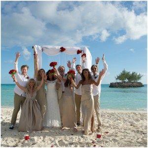 viaggio di nozze? No! Viaggio di matrimonio! www.partyepartenze.it
