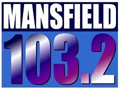 Listen - Self-Esteem of Kids and Youth: expert advice for Parents and Teachers. Maddy was interviewed on The Breakfast Show on Mansfield 103.2 FM with Ian Watkins as a Self-Esteem and Confidence expert.