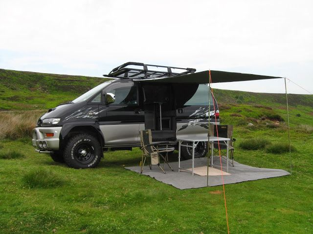17 Best Images About Tiny Trailers Campers Rv S On