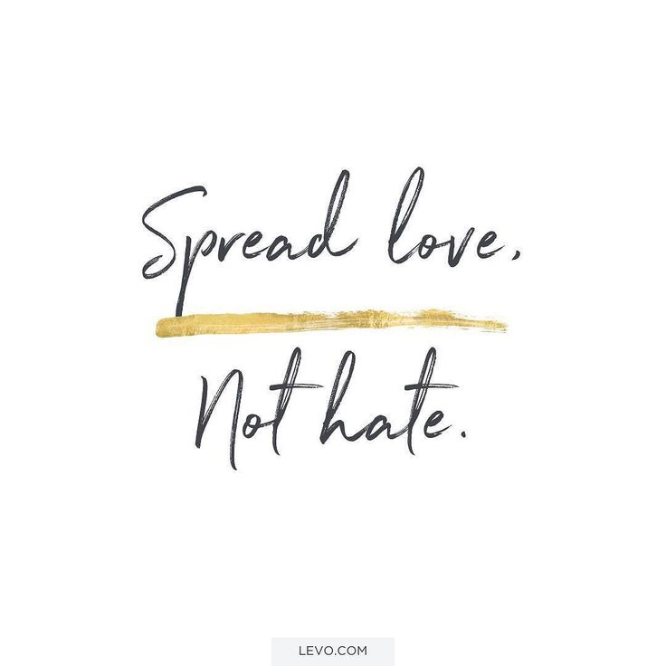 Spread Love Quotes: The 25+ Best Spread Love Quotes Ideas On Pinterest